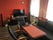 Mieszkanie na sprzedaż, Katowice, śląskie - Foto 2