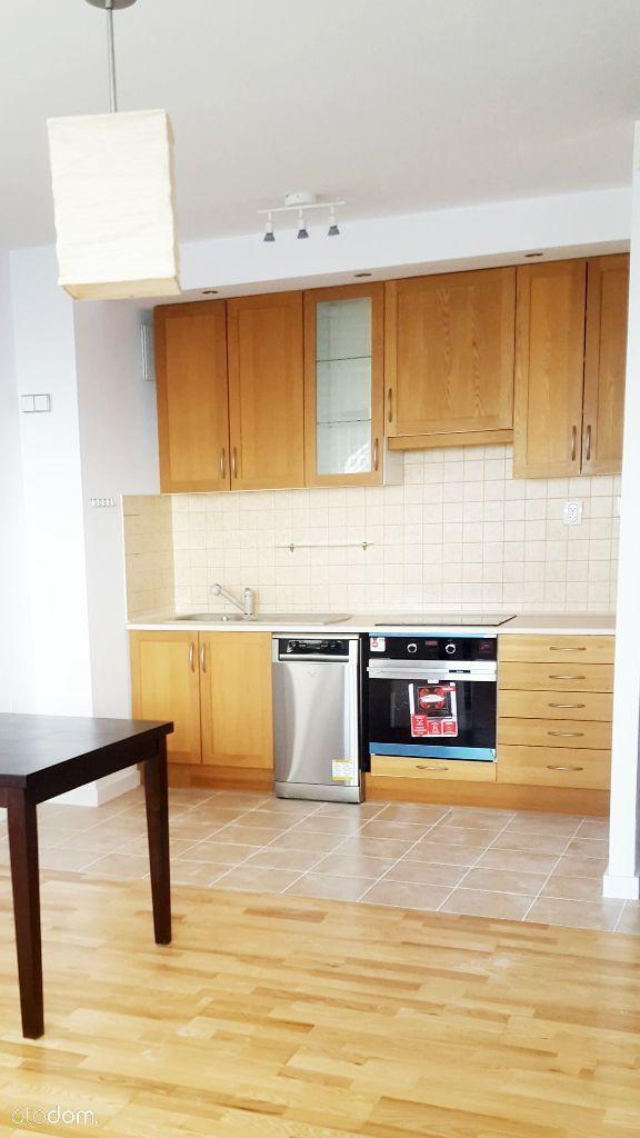 Mieszkanie na sprzedaż, Piaseczno, piaseczyński, mazowieckie - Foto 1