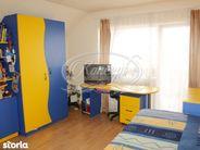 Casa de vanzare, Cluj-Napoca, Cluj, Andrei Muresanu - Foto 18