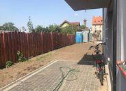 Mieszkanie na sprzedaż, Lębork, lęborski, pomorskie - Foto 4