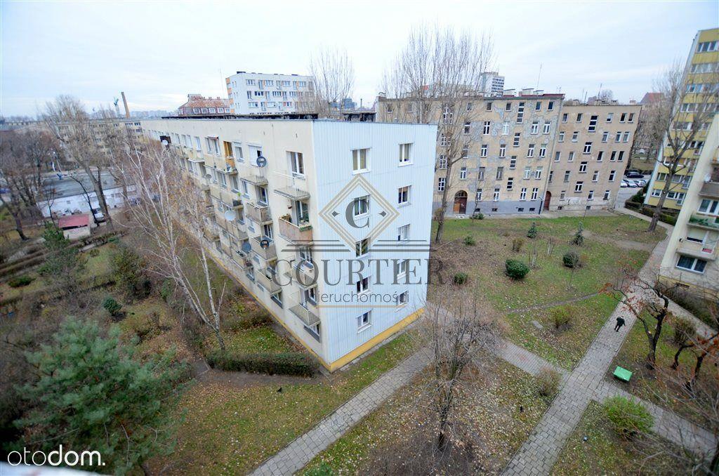 Mieszkanie na sprzedaż, Wrocław, Stare Miasto - Foto 18