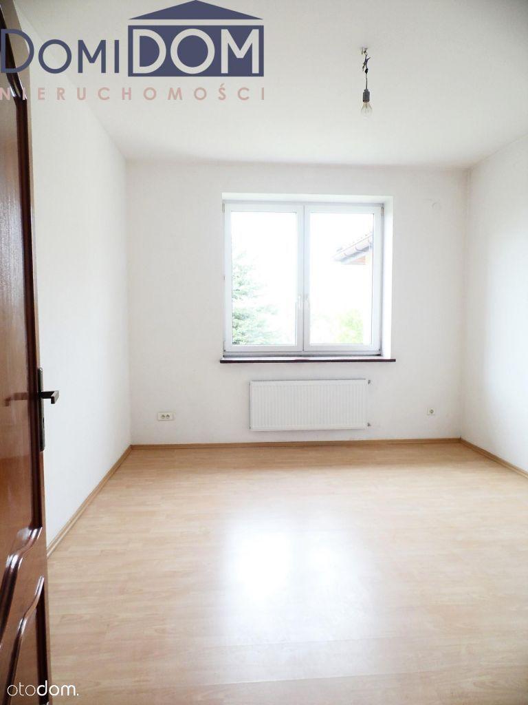Dom na sprzedaż, Mogilany, krakowski, małopolskie - Foto 10