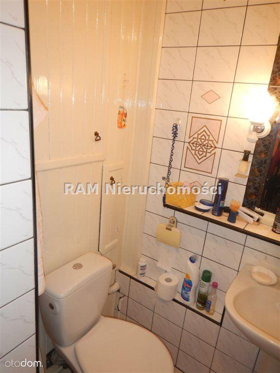Mieszkanie na sprzedaż, Lubin, Centrum - Foto 9