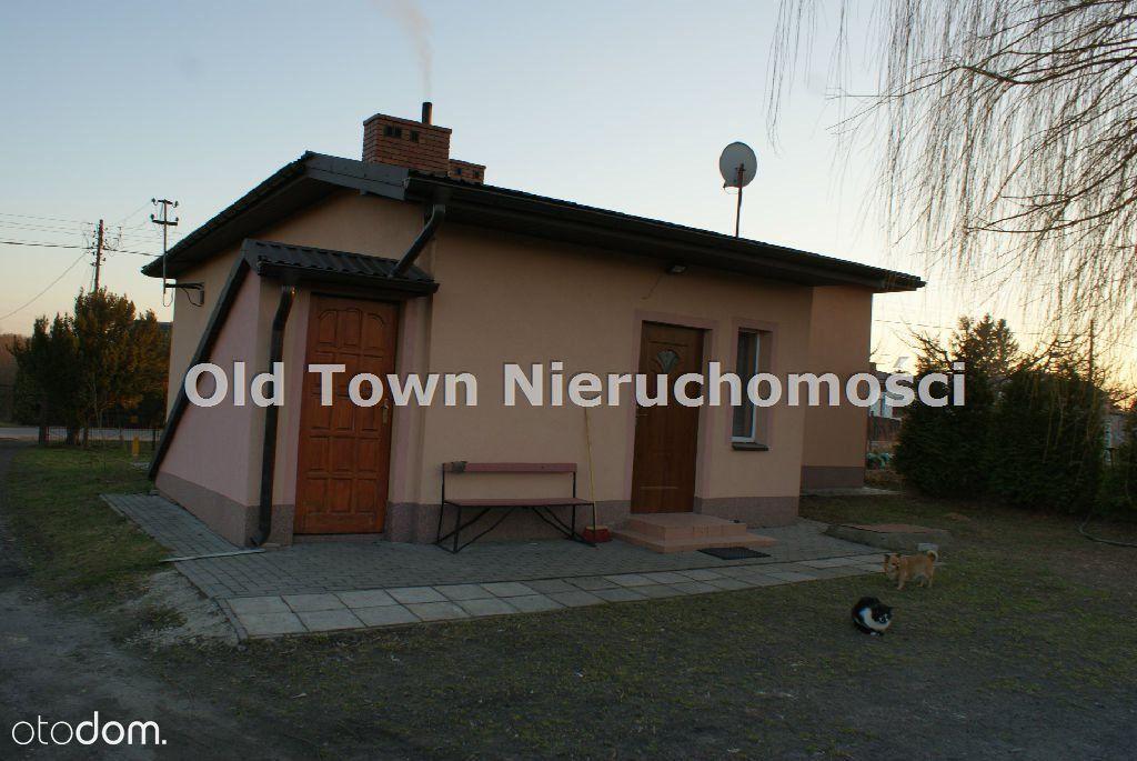 Dom na sprzedaż, Stasin, lubelski, lubelskie - Foto 2