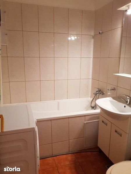 Apartament de inchiriat, București (judet), Aleea Diham - Foto 4