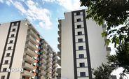 Apartament de vanzare, București (judet), Strada Târgu Jiu - Foto 1