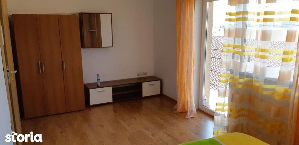 Apartament de vanzare, Timisoara, Timis, Braytim - Foto 7
