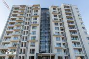 Apartament de vanzare, București (judet), Șoseaua Dobroești - Foto 15