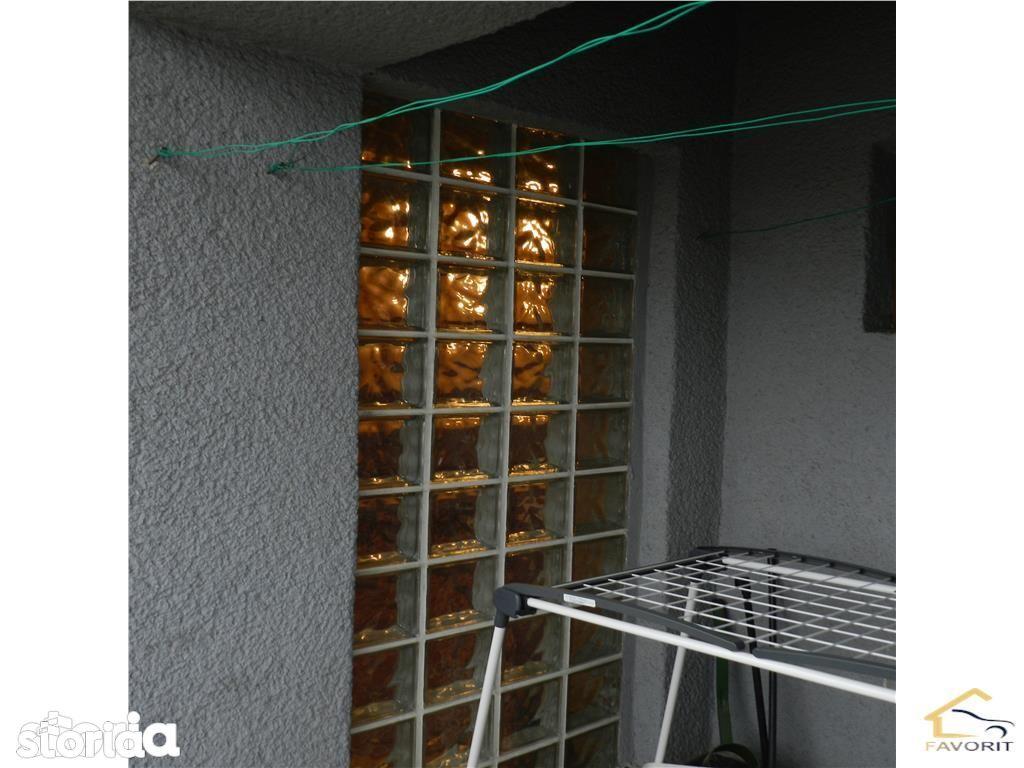 Apartament de inchiriat, Craiova, Dolj - Foto 16