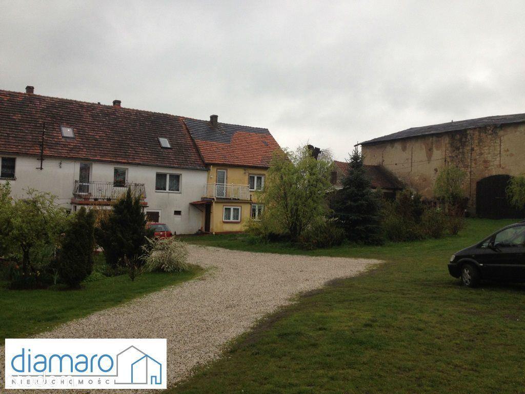 Dom na sprzedaż, Nowa Wieś Grodziska, złotoryjski, dolnośląskie - Foto 2