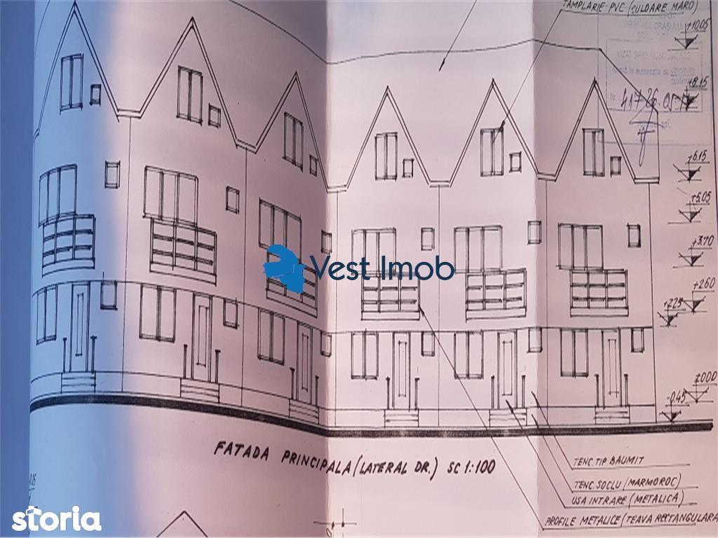 Casa de vanzare, Ilfov (judet), Strada Măgurele - Foto 14