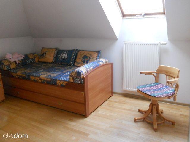 Dom na sprzedaż, Milanówek, grodziski, mazowieckie - Foto 14