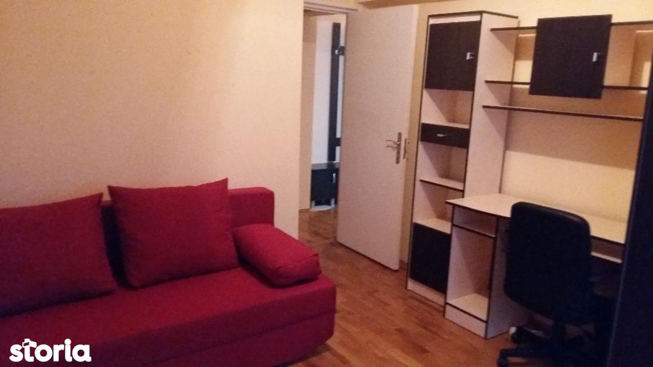 Apartament de vanzare, Cluj (judet), Strada Lunii - Foto 4
