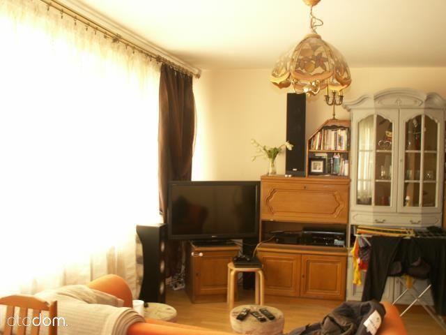 Mieszkanie na sprzedaż, Piastów, pruszkowski, mazowieckie - Foto 1