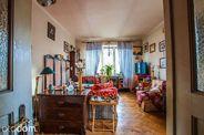 Mieszkanie na sprzedaż, Warszawa, Żoliborz - Foto 7