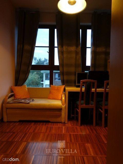 Mieszkanie na sprzedaż, Konstancin-Jeziorna, Konstancin - Foto 13