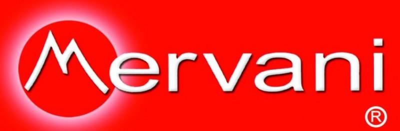 Mervani