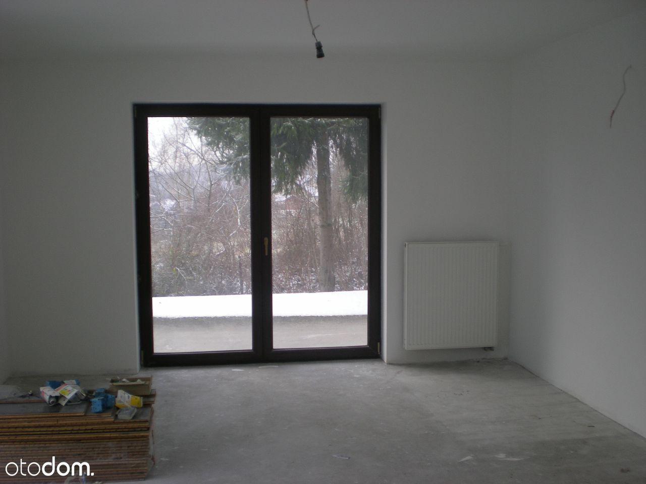 Dom na sprzedaż, Wrząsowice, krakowski, małopolskie - Foto 11
