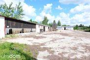 Lokal użytkowy na sprzedaż, Silnowo, szczecinecki, zachodniopomorskie - Foto 4