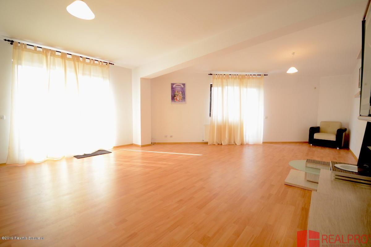 Apartament de vanzare, București (judet), Strada Izbiceni - Foto 11