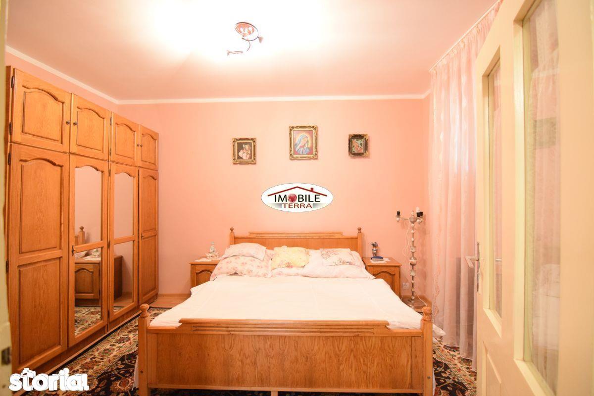 Casa de vanzare, Sibiu, Gusterita - Foto 20