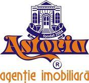 Aceasta casa de vanzare este promovata de una dintre cele mai dinamice agentii imobiliare din Pitesti, Arges: Astoria Imobiliare