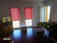 Apartament de vanzare, Cluj (judet), Strada Muzeul Apei - Foto 5