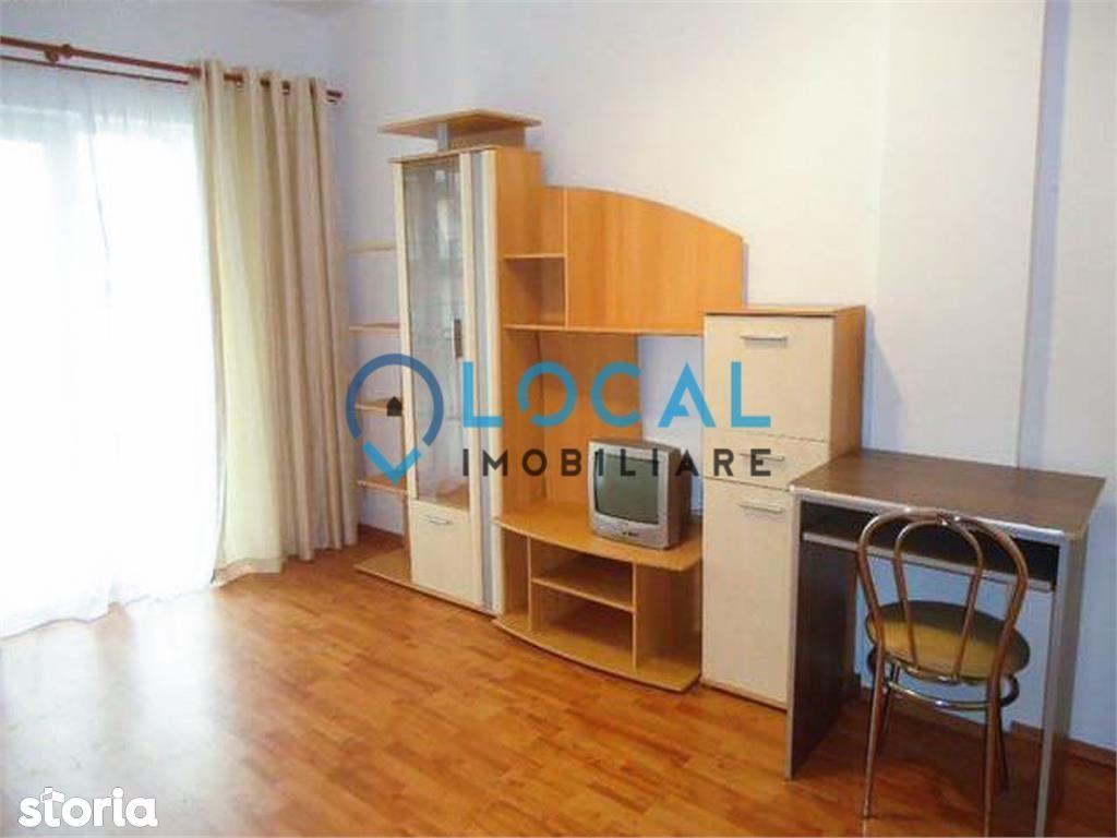 Apartament de inchiriat, Cluj (judet), Calea Turzii - Foto 2