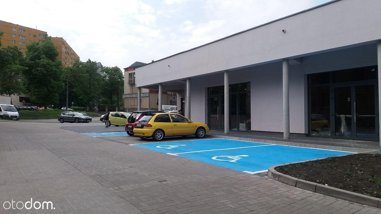 Lokal użytkowy na sprzedaż, Gliwice, Śródmieście - Foto 3