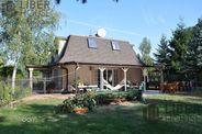 Dom na sprzedaż, Czosnów, nowodworski, mazowieckie - Foto 2
