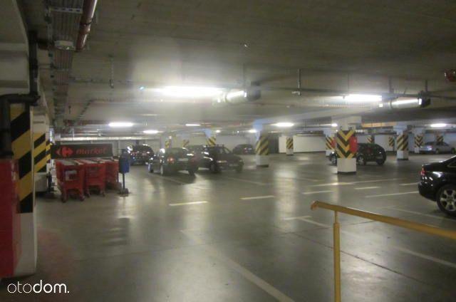 Garaż na sprzedaż, Ostróda, ostródzki, warmińsko-mazurskie - Foto 9