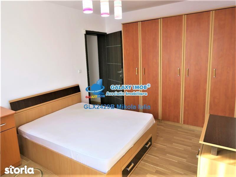 Apartament de vanzare, București (judet), Intrarea Schitu Golești - Foto 4