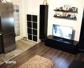 Apartament de vanzare, București (judet), Strada Zizin - Foto 2