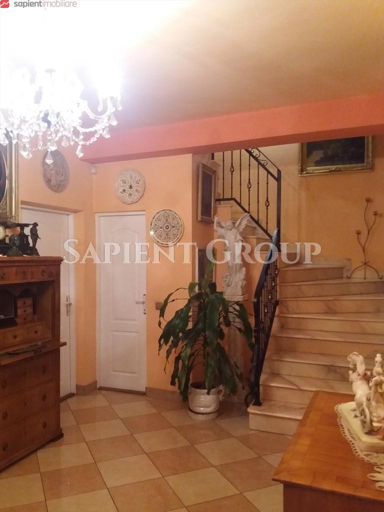 Casa de vanzare, Bihor (judet), Oradea - Foto 2