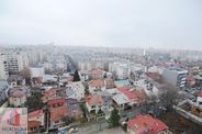 Apartament de vanzare, București (judet), Piața Alba Iulia - Foto 14