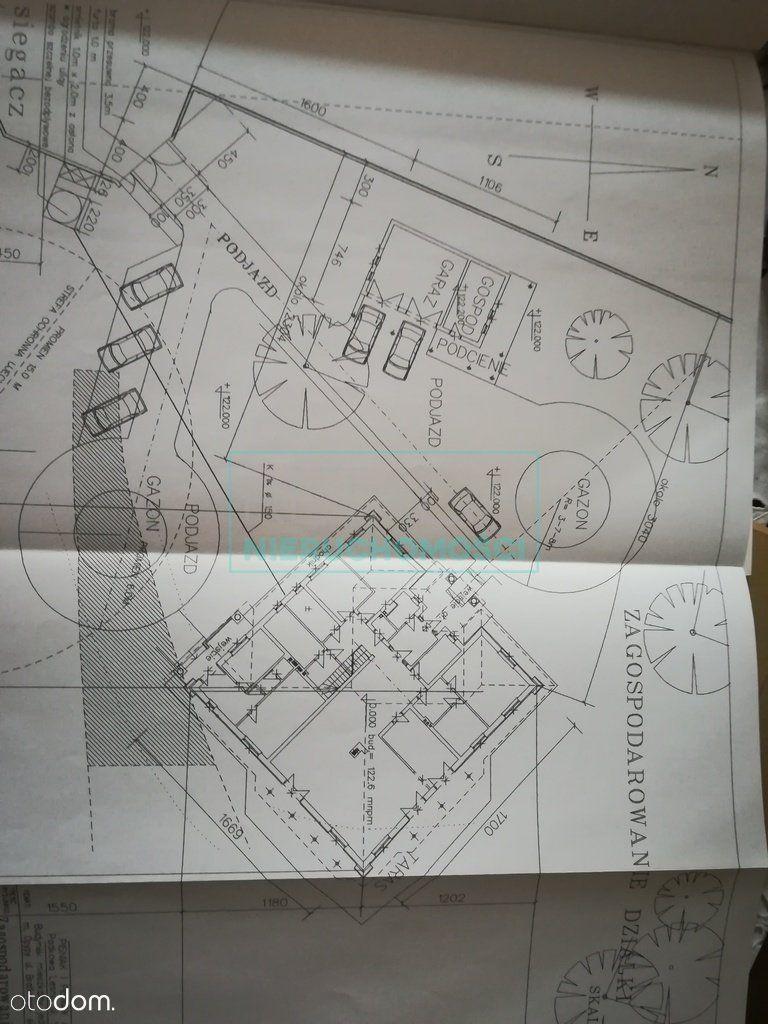Dom na sprzedaż, Opypy, grodziski, mazowieckie - Foto 11