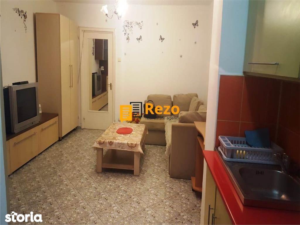 Apartament de vanzare, București (judet), Strada Constantin Brâncuși - Foto 5
