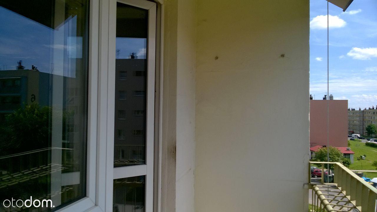 Mieszkanie na sprzedaż, Żory, śląskie - Foto 12
