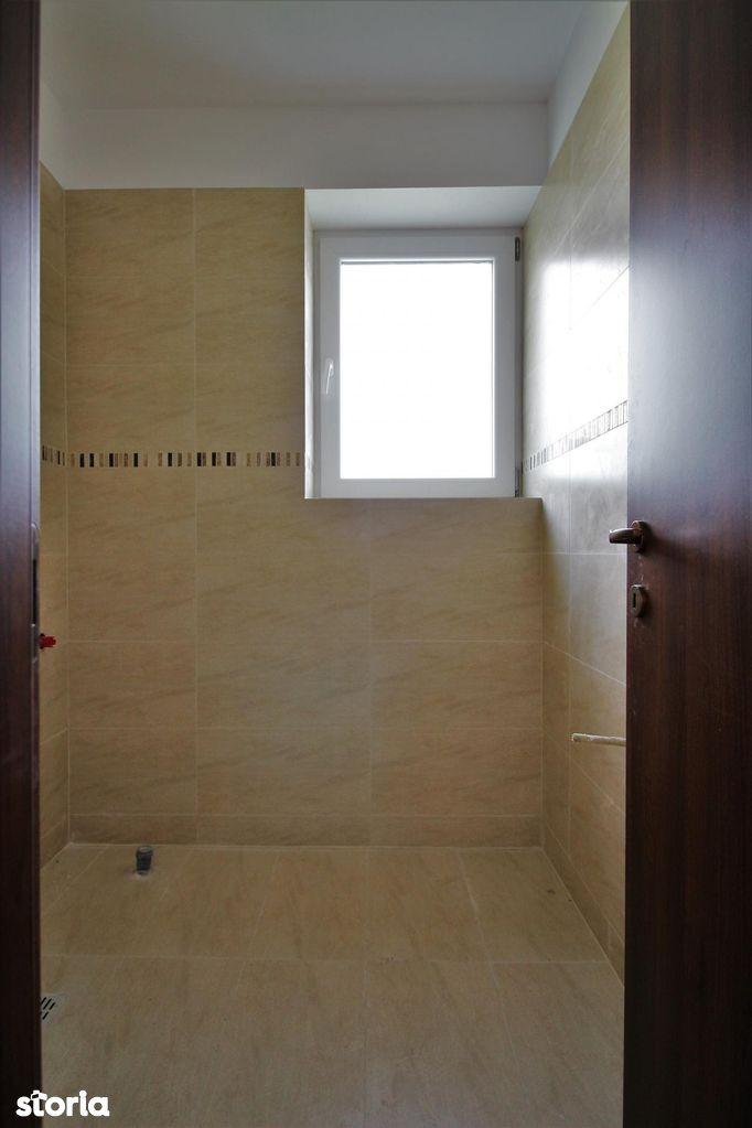 Apartament de vanzare, Ilfov (judet), Pantelimon - Foto 16