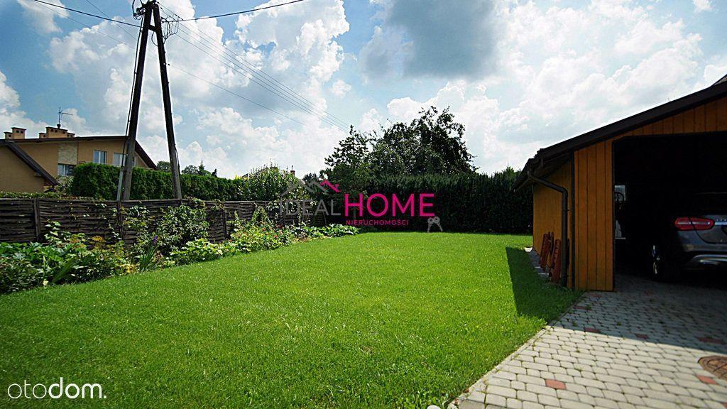 Dom na sprzedaż, Rzeszów, podkarpackie - Foto 16