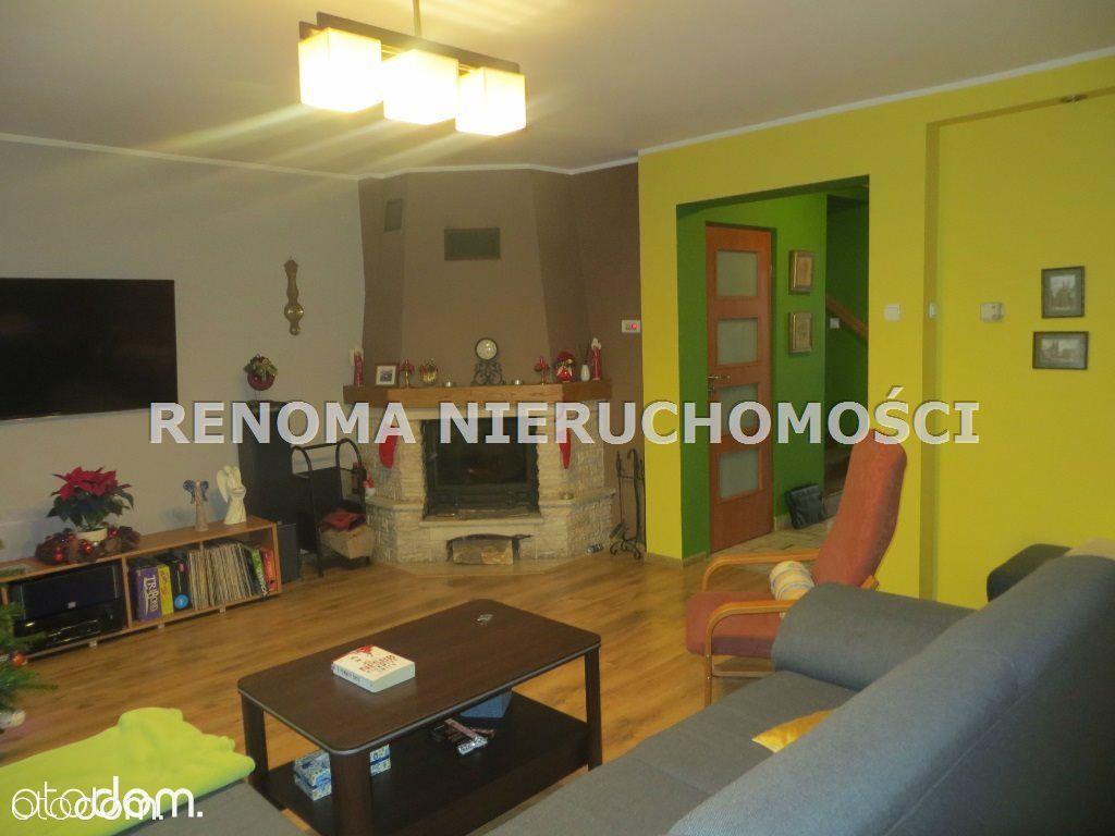 Dom na sprzedaż, Wałbrzych, Piaskowa Góra - Foto 1