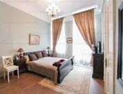 Apartament de vanzare, Bucuresti, Sectorul 6, Lujerului - Foto 1