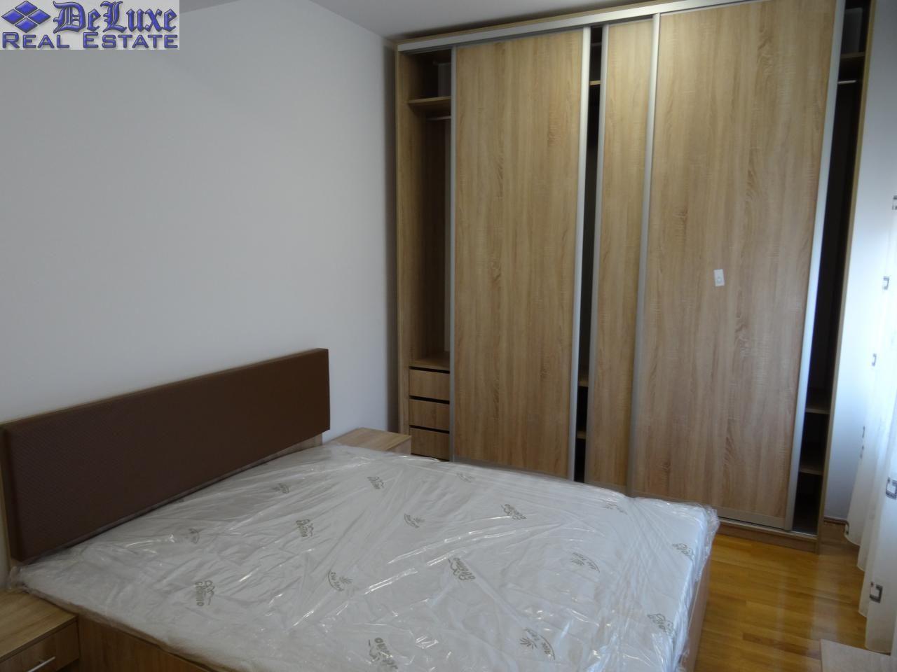 Apartament de inchiriat, București (judet), Dorobanți - Foto 10