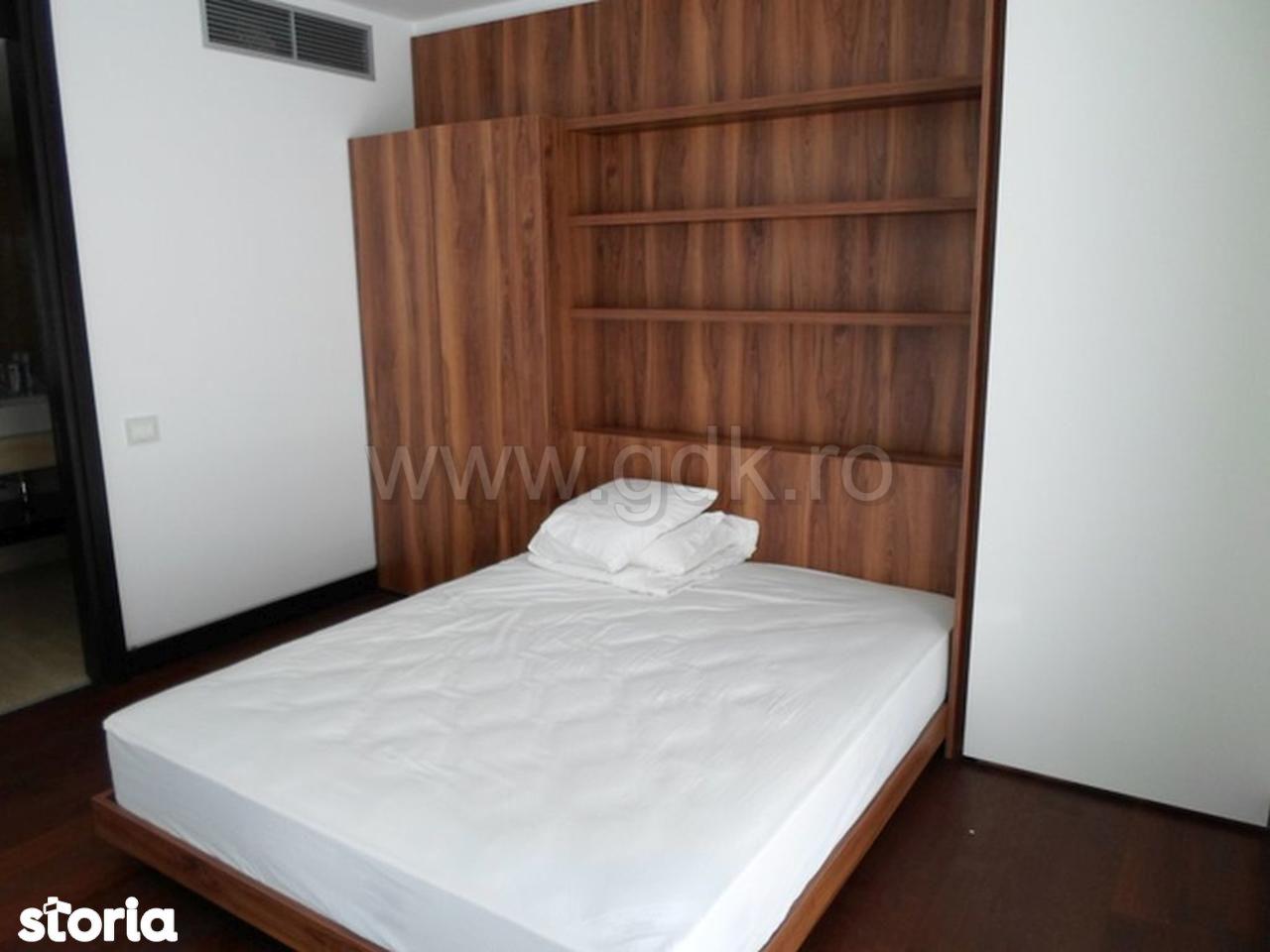 Apartament de inchiriat, București (judet), Bulevardul Mareșal Alex. Averescu - Foto 6