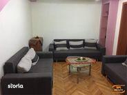 Apartament de inchiriat, Timiș (judet), Calea Martirilor 1989 - Foto 12