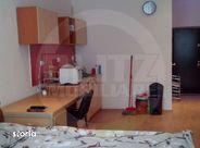 Apartament de vanzare, Cluj (judet), Strada Petofi Sandor - Foto 2