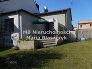 Dom na sprzedaż, Zgierz, zgierski, łódzkie - Foto 12