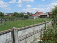 Casa de vanzare, Argeș (judet), Schitu Goleşti - Foto 10