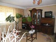 Casa de vanzare, Ramnicu Valcea, Valcea - Foto 5