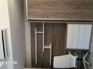 Apartament de inchiriat, București (judet), Obor - Foto 14